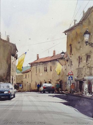 asciano-tuscany orig[1]